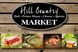 Hill Country Market Mission