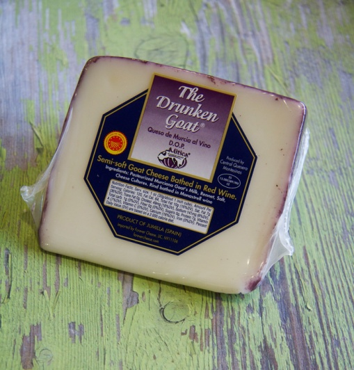 April Cheese of the Month for web