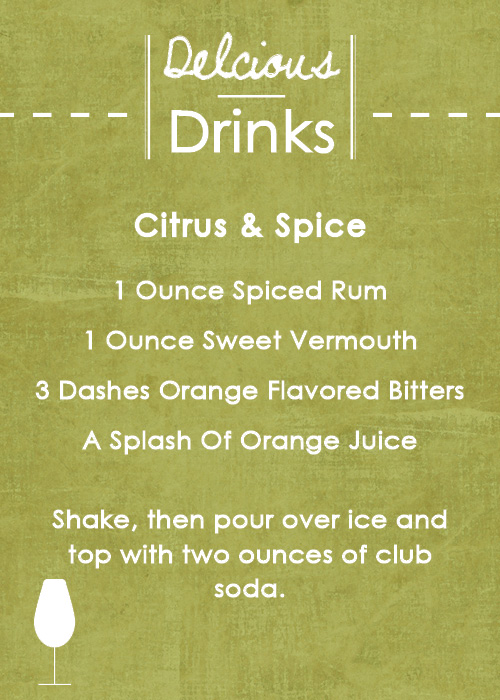 Drink RecipeCitrus and spicejpg