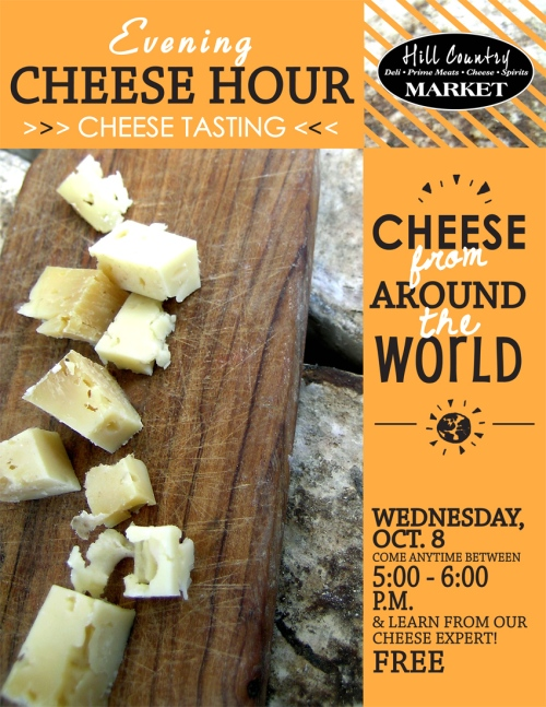 cheese tasting evening full web