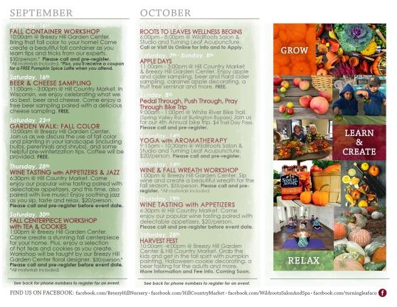 September-October_Front