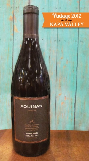 February Wine of the Month