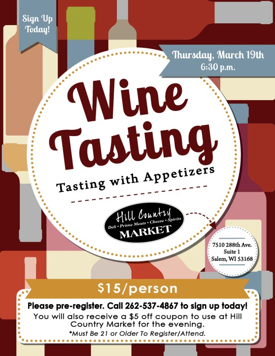 March_WineTasting