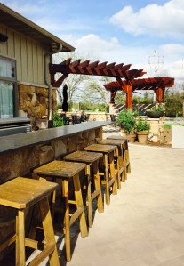 2015 Patio_Grill Bar Seating_Web