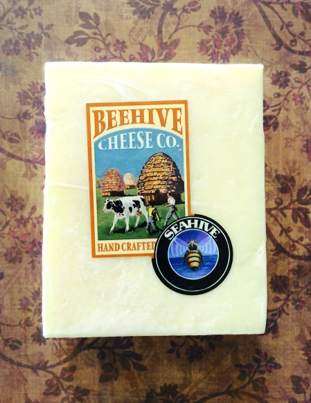 SeaHive by Beehive Cheese Co_WebEdit