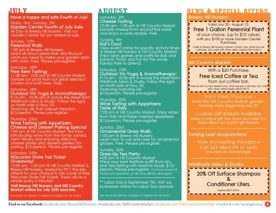 2015 Calendar_July-August_Back