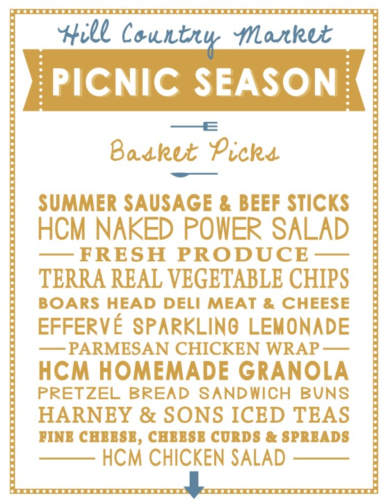 PicnicSeason_Picks1_2015
