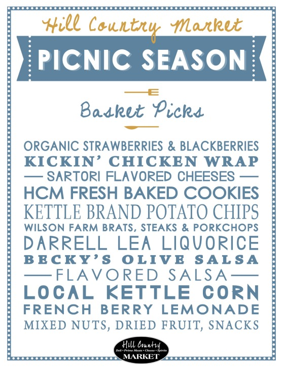 PicnicSeason_Picks2_2015