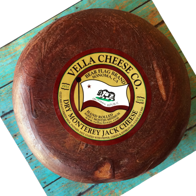 August Cheese 2015_Web