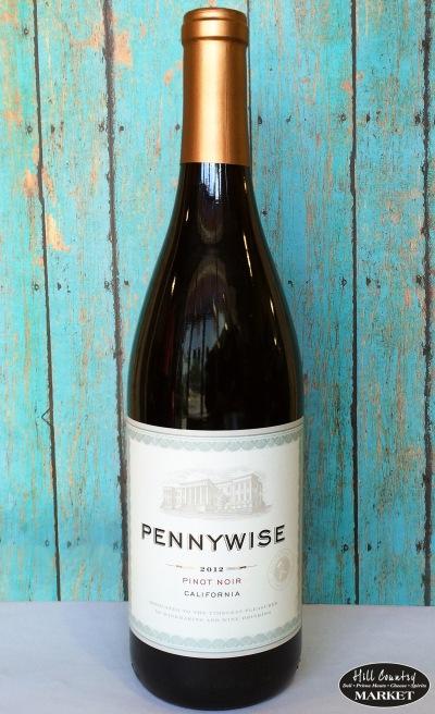 August Wine 2015_Web