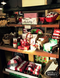 Christmas Products_Web