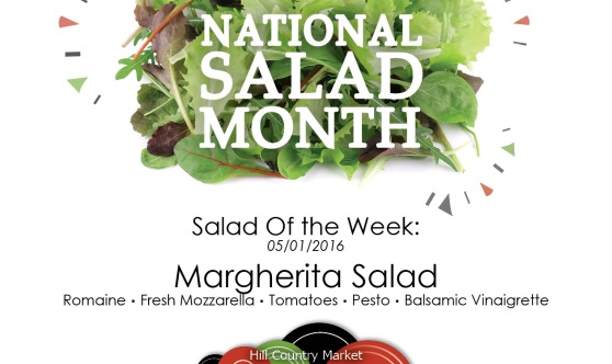 Salad of the Week_May01_2016