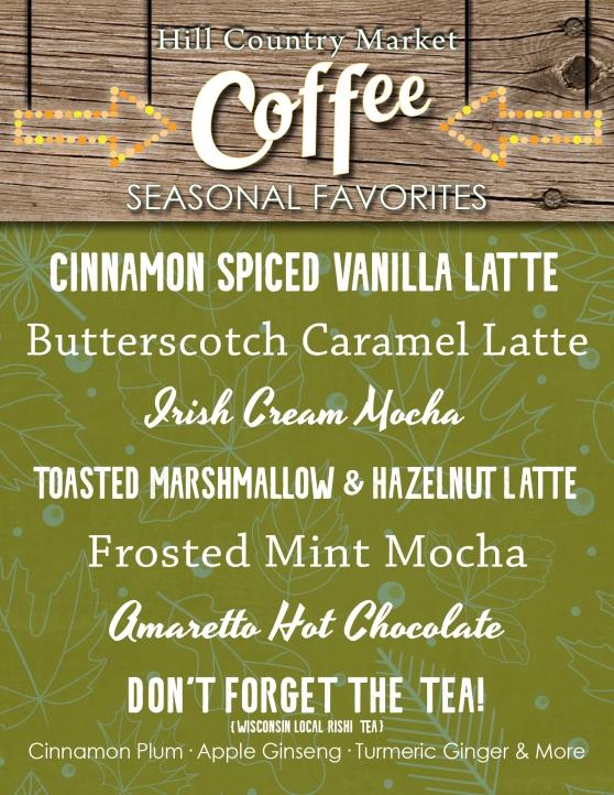november-coffee-specials_2016